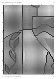 Download Chalice - Cross Stitch Bazaar - Page 5