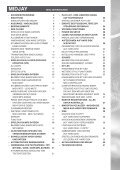 02 KETRON MIDJAY tedesco - Musikhaus City Sound - Seite 3