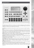 02 KETRON MIDJAY tedesco - Musikhaus City Sound - Seite 7