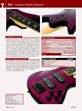 Test modelu Stiletto Extreme-4 (PDF, 265KB) - Mega Music - Page 3