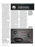 Korg MicroX - Mega Music - Page 2