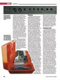 Korg MicroX - Mega Music - Page 3