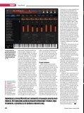 Korg MicroX - Mega Music - Page 5
