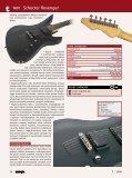 Test modelu Revenger (PDF, 337KB) - Mega Music - Page 3