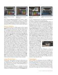 DEVINE MACHINE OTR88 - soundmaker - Page 2