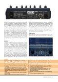 Behringer BCD 2000 - soundmaker - Page 2