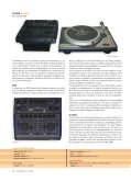Behringer BCD 2000 - soundmaker - Page 3