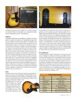 GIBSON Melody Maker - soundmaker - Page 2