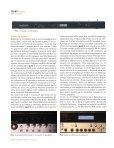 KORG microStation - soundmaker - Page 2