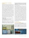 Propellerhead Reason 5.0 - soundmaker - Page 2