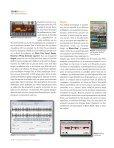 Propellerhead Reason 5.0 - soundmaker - Page 3