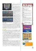 ROLAND V-Synth - soundmaker - Page 2