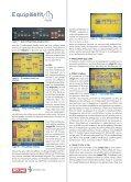 ROLAND V-Synth - soundmaker - Page 3