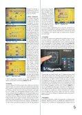 ROLAND V-Synth - soundmaker - Page 4