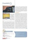 ROLAND V-Synth - soundmaker - Page 5