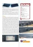 KETRON X1 Oriental - soundmaker - Page 2