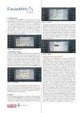 KETRON X1 Oriental - soundmaker - Page 3