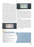 KETRON X1 Oriental - soundmaker - Page 4