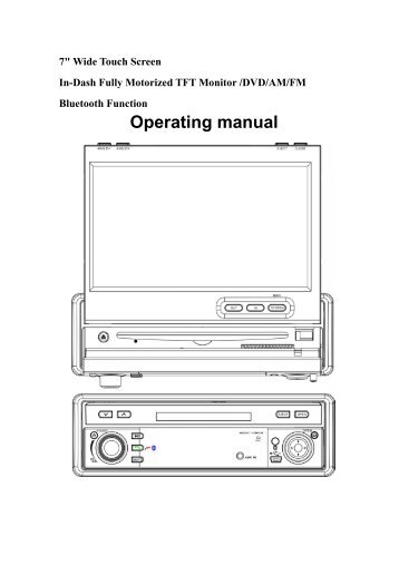 ford 7840 wiring diagram