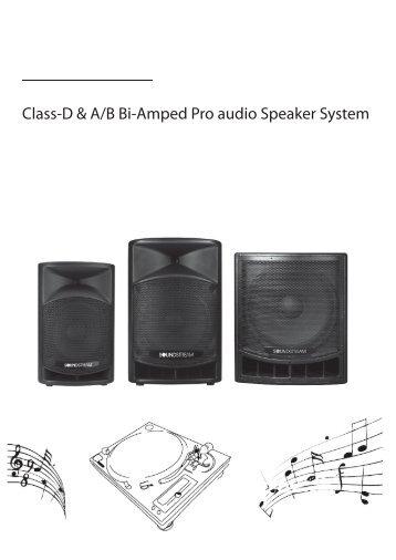 Micro Hi-fi System Owner U0026 39 S Manual Cd-x10i