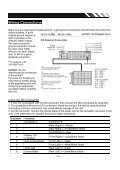 Owner's Manual - Soundstream - Page 6