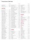 Computeractive 2008 Index - Page 2