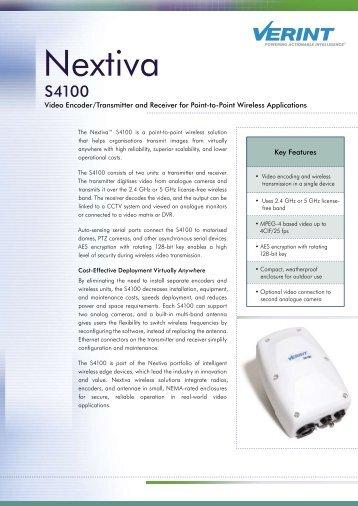 Fujitsu 4100 es Manual
