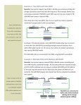 (SANs) and iSCSI protocol - SourceSecurity.com - Page 6
