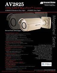 Download Datasheet - SourceSecurity.com