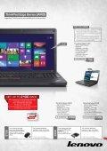 ThinkPad Twist Ultrabook - Sourcetech - Page 5