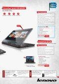 ThinkPad Twist Ultrabook - Sourcetech - Page 7
