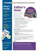 Tenants Newsletter - South Ayrshire Council - Page 2