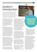 Tenants Newsletter - South Ayrshire Council - Page 3