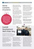 Tenants Newsletter - South Ayrshire Council - Page 4