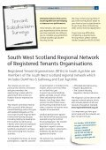 Tenants Newsletter - South Ayrshire Council - Page 5