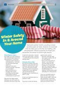 Tenants Newsletter - South Ayrshire Council - Page 6