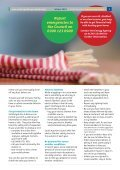 Tenants Newsletter - South Ayrshire Council - Page 7