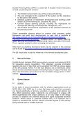 Glenmount Wind Farm - South Ayrshire Council - Page 5
