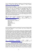 Glenmount Wind Farm - South Ayrshire Council - Page 6