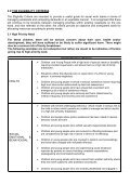 Eligibility Criteria – Guidance for Staff - South Ayrshire Council - Page 3