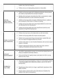 Eligibility Criteria – Guidance for Staff - South Ayrshire Council - Page 5
