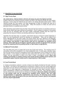 Eligibility Criteria – Guidance for Staff - South Ayrshire Council - Page 7