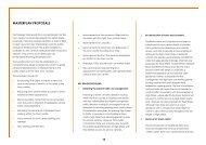 Design Report pages 16-22 - South Derbyshire District Council