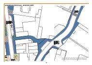 Design Report pages 23-39 - South Derbyshire District Council
