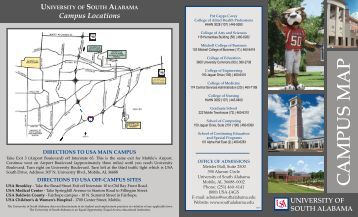 Pacific Lutheran University Campus Map.Campus Map Wisconsin Lutheran College Softwaremonster Info