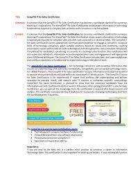 220-801 Certification Book