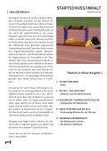 STARTPFLOCK - 02 / 2014 - Seite 3