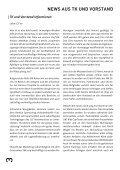 STARTPFLOCK - 02 / 2014 - Seite 5