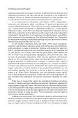 When Do Self-Schemas Shape Social Perception? - University of ... - Page 5