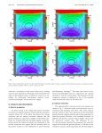 Streamwise and spanwise plasma actuators for flow-induced cavity ... - Page 5